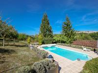 French property for sale in ST MATRE, Lot - €395,000 - photo 3