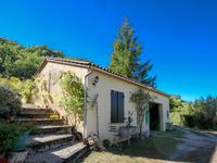 French property for sale in ST MATRE, Lot - €395,000 - photo 6