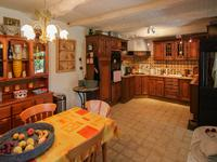 French property for sale in ST MATRE, Lot - €395,000 - photo 7
