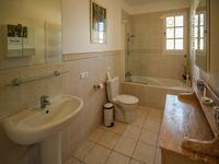 French property for sale in ST MATRE, Lot - €395,000 - photo 10