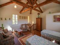 French property for sale in ST MATRE, Lot - €395,000 - photo 9