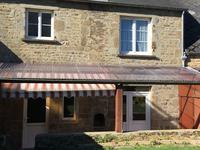 Maison à vendre à LIGNIERES ORGERES en Mayenne - photo 3