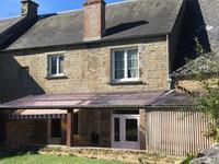 Maison à vendre à LIGNIERES ORGERES en Mayenne - photo 9