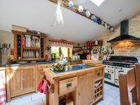 maison à vendre à AIZECQ, Charente, Poitou_Charentes, avec Leggett Immobilier