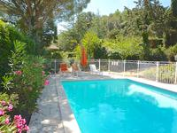 French property, houses and homes for sale inREYNESPyrenees_Orientales Languedoc_Roussillon