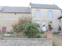 French property, houses and homes for sale inCHAMBORANDCreuse Limousin