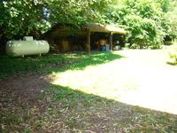 French property for sale in USSON DU POITOU, Vienne - €189,000 - photo 10