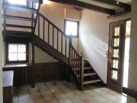 French property for sale in USSON DU POITOU, Vienne - €189,000 - photo 2