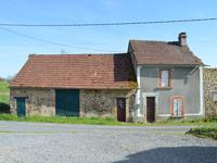 houses and homes for sale inGLENICCreuse Limousin