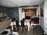 French property, houses and homes for sale inAXATAude Languedoc_Roussillon