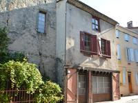 French property for sale in BELESTA, Ariege - €399,950 - photo 9