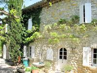 French property for sale in BOUQUET, Gard - €381,000 - photo 2