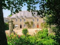 French property for sale in POMMERIT LE VICOMTE, Cotes d Armor - €656,250 - photo 1