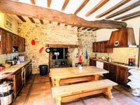 French property for sale in POMMERIT LE VICOMTE, Cotes d Armor - €656,250 - photo 2
