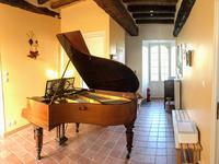 French property for sale in POMMERIT LE VICOMTE, Cotes d Armor - €656,250 - photo 4