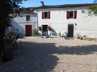 French property, houses and homes for sale inMACQUEVILLECharente_Maritime Poitou_Charentes