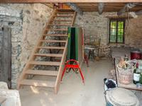 French property for sale in STE CATHERINE, Puy de Dome - €45,000 - photo 4