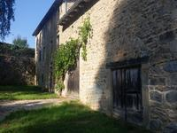 French property for sale in STE CATHERINE, Puy de Dome - €45,000 - photo 2