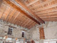 French property for sale in STE CATHERINE, Puy de Dome - €45,000 - photo 7