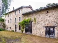 French property, houses and homes for sale inSTE CATHERINEPuy_de_Dome Auvergne