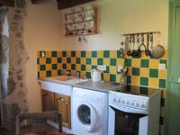 French property for sale in AUZANCES, Creuse - €77,000 - photo 4