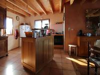 French property for sale in MOUMOUR, Pyrenees Atlantiques - €199,000 - photo 3