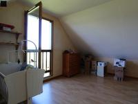 French property for sale in MOUMOUR, Pyrenees Atlantiques - €199,000 - photo 6