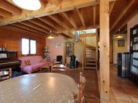 French property for sale in MOUMOUR, Pyrenees Atlantiques - €199,000 - photo 2