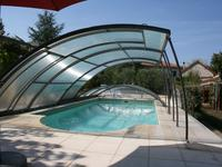 French property for sale in MONTBRON, Charente - €238,500 - photo 5