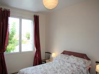 Maison à vendre à MONTBRON en Charente - photo 4