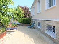 Maison à vendre à MONTBRON en Charente - photo 9