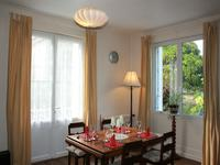 French property for sale in MONTBRON, Charente - €238,500 - photo 4