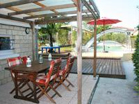 French property for sale in MONTBRON, Charente - €238,500 - photo 6