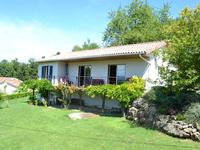 French property, houses and homes for sale inLESCUREAriege Midi_Pyrenees
