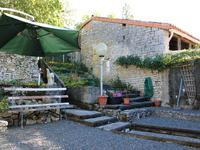 houses and homes for sale inVERTEUIL SUR CHARENTECharente Poitou_Charentes