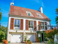 French property, houses and homes for sale inSOUGE LE GANELONSarthe Pays_de_la_Loire