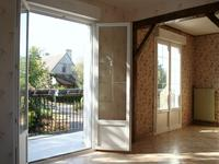 French property for sale in SOUGE LE GANELON, Sarthe - €166,920 - photo 4