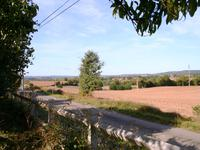 French property for sale in SOUGE LE GANELON, Sarthe - €166,920 - photo 9