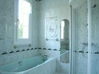 French property for sale in SOUGE LE GANELON, Sarthe - €166,920 - photo 5