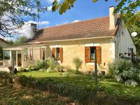 French property, houses and homes for sale inSt Martial dArtensetDordogne Aquitaine