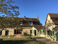 French property, houses and homes for sale inBERUSSarthe Pays_de_la_Loire