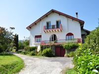 French property, houses and homes for sale inHECHESHautes_Pyrenees Midi_Pyrenees