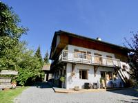 French property, houses and homes for sale inUGINESavoie French_Alps