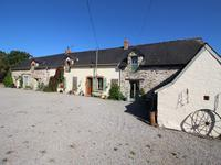 French property, houses and homes for sale inST JULIEN DE VOUVANTESLoire_Atlantique Pays_de_la_Loire