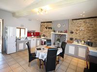 French property for sale in ST JULIEN DE VOUVANTES, Loire Atlantique - €371,000 - photo 7
