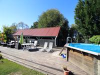 French property for sale in ST JULIEN DE VOUVANTES, Loire Atlantique - €371,000 - photo 5
