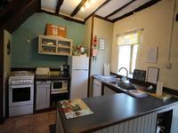 French property for sale in ST JULIEN DE VOUVANTES, Loire Atlantique - €371,000 - photo 9