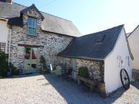 French property for sale in ST JULIEN DE VOUVANTES, Loire Atlantique - €371,000 - photo 4