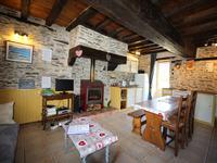 French property for sale in ST JULIEN DE VOUVANTES, Loire Atlantique - €371,000 - photo 8