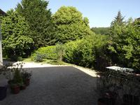 French property for sale in St Antoine d Auberoche, Dordogne - €243,500 - photo 9
